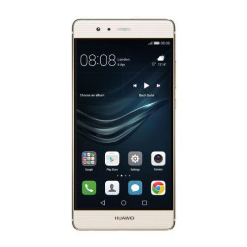 Huawei P9, un lujo hecho realidad