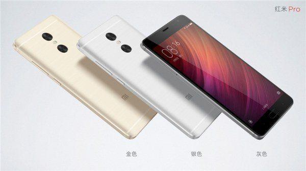 El nuevo Smartphone de Xiaomi tendrá doble cámara