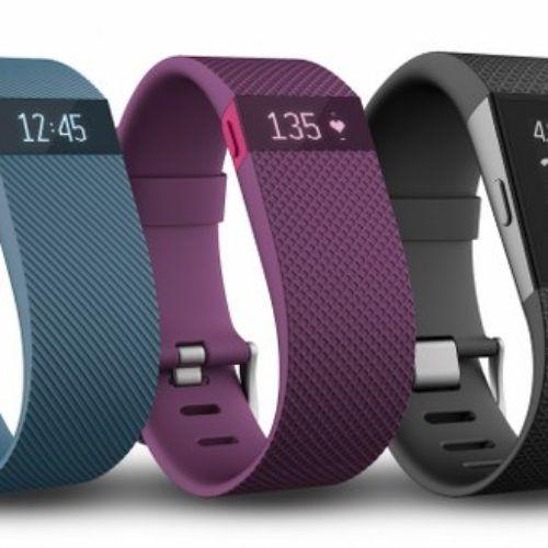 Todo lo que necesitas saber sobre el Fitbit
