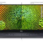 Pantalla Dell XPS 15