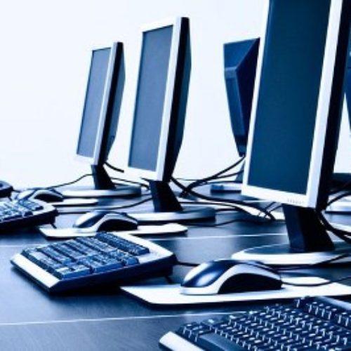 ¿Qué tipo de ordenador necesitas según tu actividad profesional?