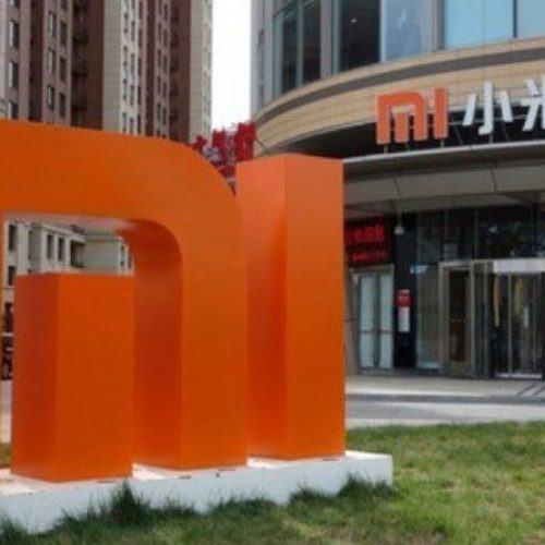 Xiaomi fabricará procesadores para sus smartphones